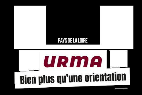 Université Régionale Des Métiers Et De LArtisanat Région Pays De - Chambre des metiers pays de la loire